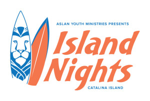 Aslan_Island_Nights_2013-vf-web