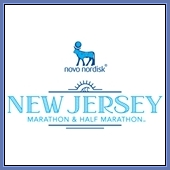 new_NJ_logo