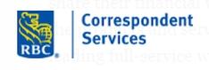 rbc-corrs-logo-en
