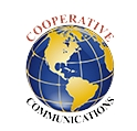 cooperative-communications