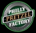 philly_pretzel_factory_logo-e1477353387764
