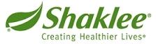 logo_shaklee-223x64
